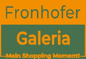 Fronhofer Galeria